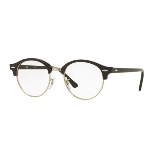 RAY BAN RB 4246V CLUBROUND 2000