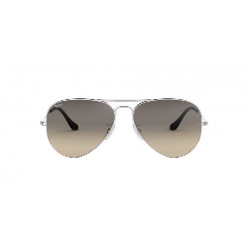 Ray-Ban AVIATOR GRADIENT RB3025 003/32