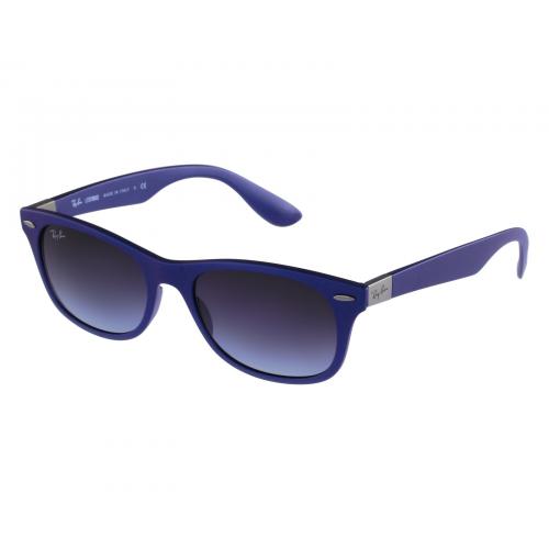 Okulary przeciwsłoneczne Ray-Ban RB4207 LITEFORCE 6015/8G