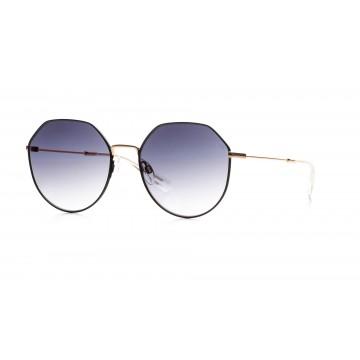 ANA HICKMANN okulary przeciwsłoneczne HI3141 09A