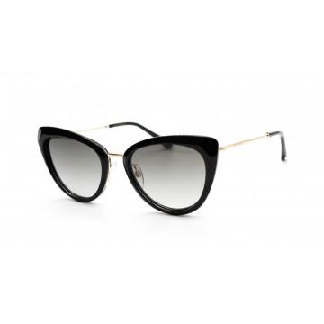 Ana Hickmann okulary przeciwsłoneczne AH9291 A01