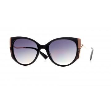 Ana Hickmann okulary przeciwsłoneczne AH9312 P02