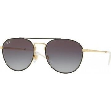RAY-BAN okulary...