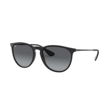 RAY-BAN okulary przeciwsłoneczne RB4171 622/T3