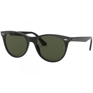 RAY-BAN okulary przeciwsłoneczne RB2185 901/31