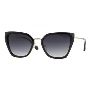 Ana Hickmann okulary przeciwsłoneczne AH9290 A02