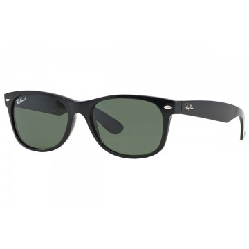 RAY-BAN okulary przeciwsłoneczne RB 2132 901