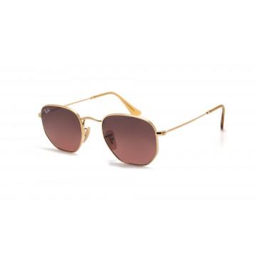 RAY-BAN okulary przeciwsłoneczne RB 3548 N 9124/43