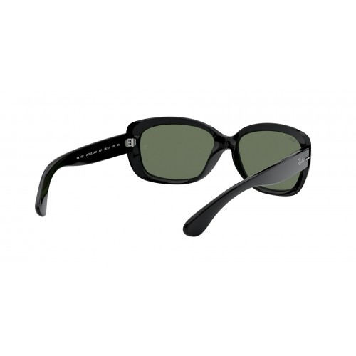 RAY-BAN RB 4101 601 JACKIE OHH