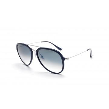 RAY-BAN okulary przeciwsłoneczne RB 4298 6334/3A