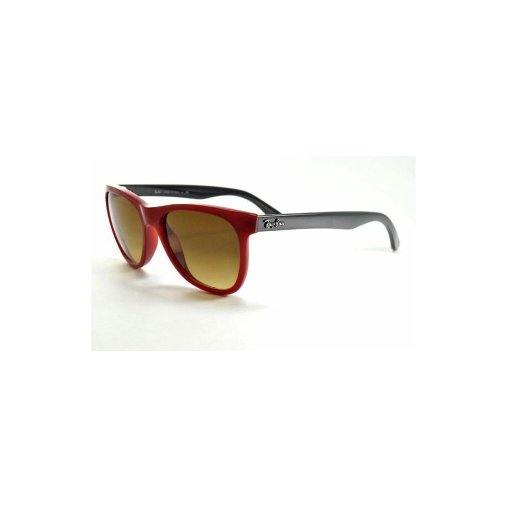 RAY-BAN okulary RB 4184 6044/85