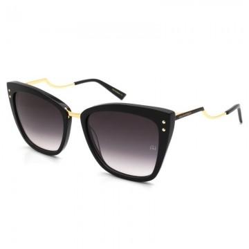 Ana Hickmann okulary przeciwsłoneczne AH9279 A01