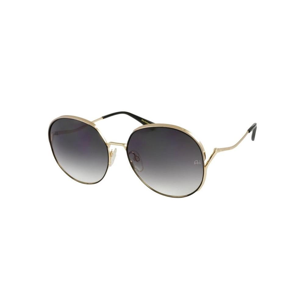 Ana Hickmann okulary AH3229 09A