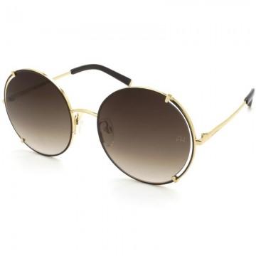 Ana Hickmann okulary AH3212 01A