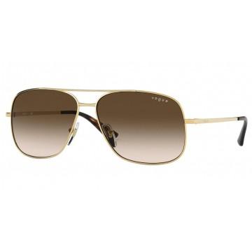 Vogue VO4161S 280/13 GOLD