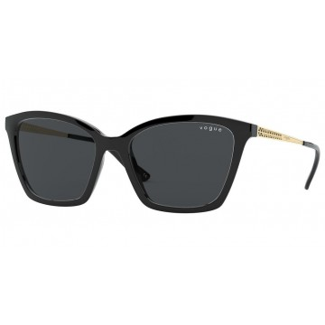 VOGUE okulary...