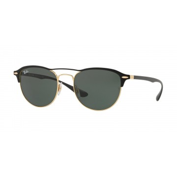 RAY-BAN okulary RB 3596 9076 71