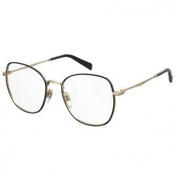 LEVIS oprawy okularowe LV 5023 807