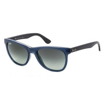 RAY-BAN okulary przeciwsłoneczne RB4184 6042/71