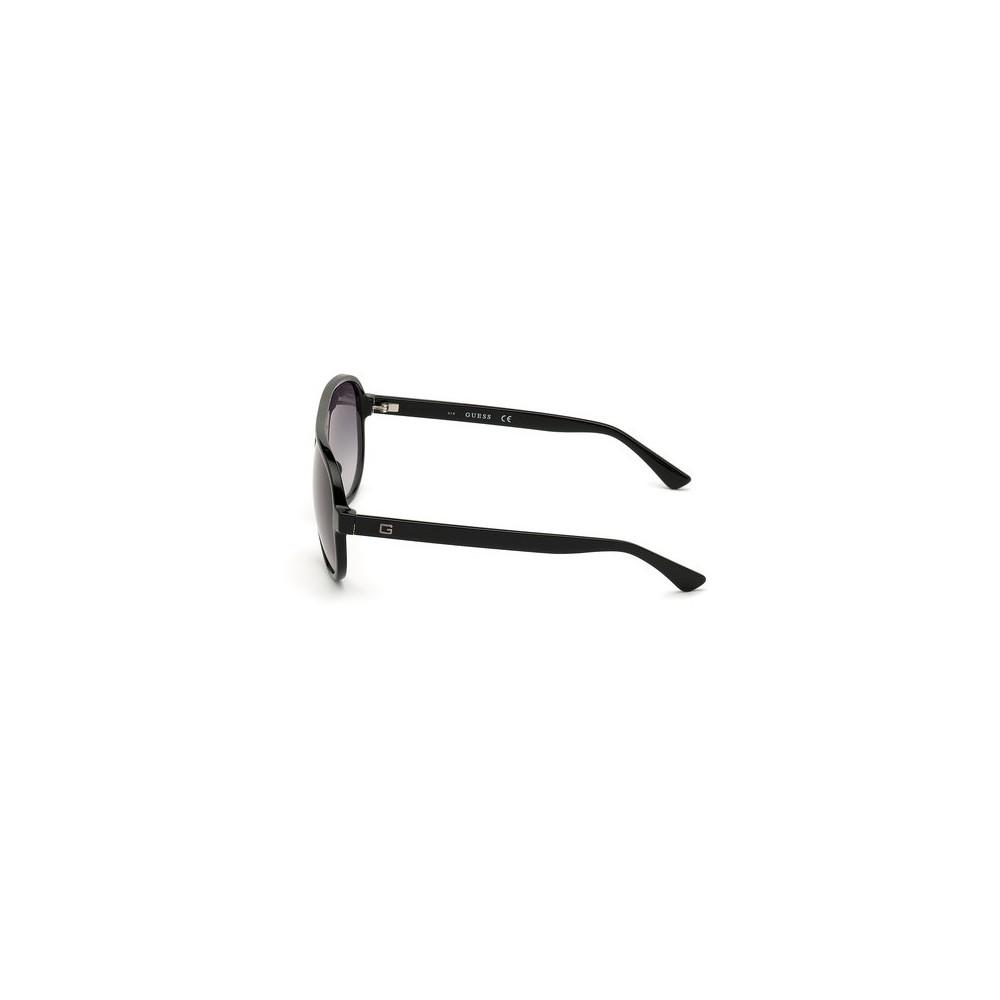 GUESS okulary GU6963 01C