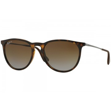 RAY-BAN okulary RB4171 710/T5