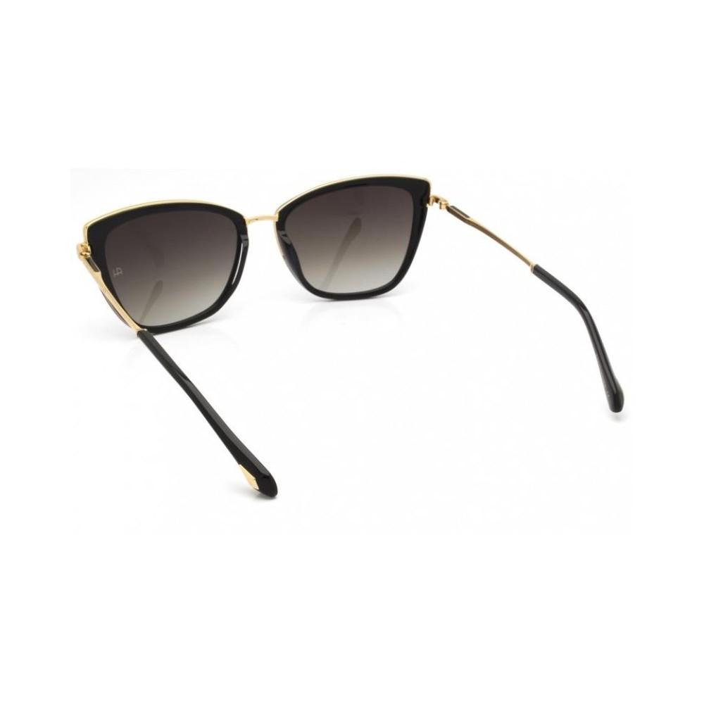 Ana Hickmann okulary AH3231 A02