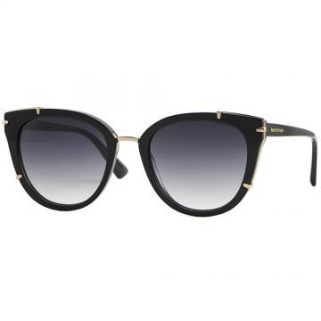Ana Hickmann okulary AH9288 A02