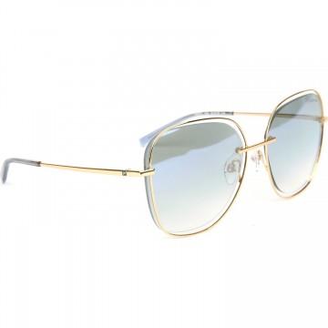 Ana Hickmann okulary HI 3077 04E