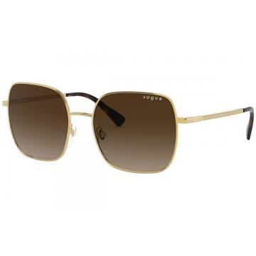VOGUE okulary VO4175SB 280/13 GOLD