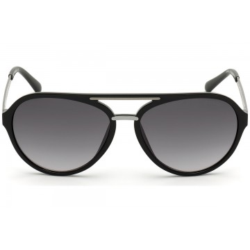GUESS  okulary...