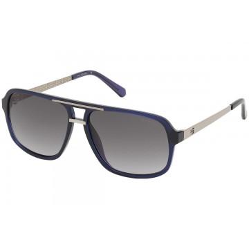 GUESS okulary przeciwsłoneczne GU6955 90B