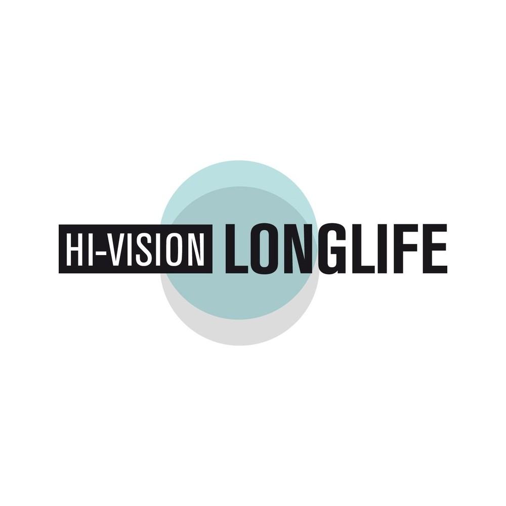 HOYA Hilux1.50 Hi-Vision Longlige