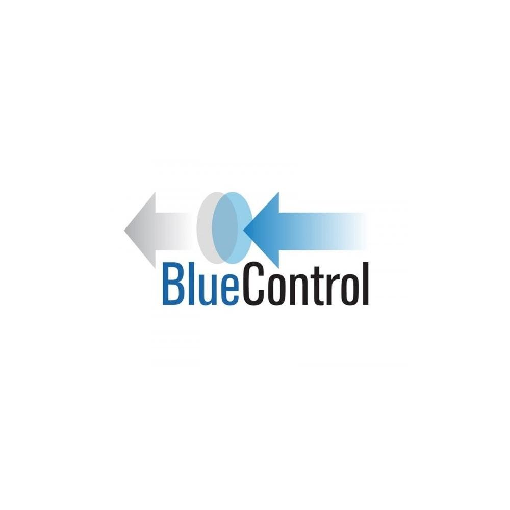 HOYA Hilux 1.50 Hi-Vision LongLife + BlueControl