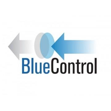 HOYA Hilux 1.60 Hi-Vision LongLife + BlueControl