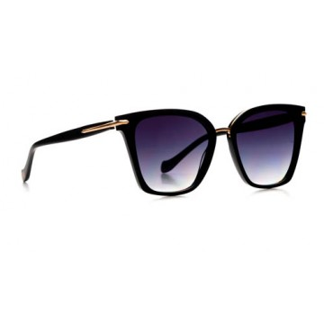 Ana Hickmann okulary...