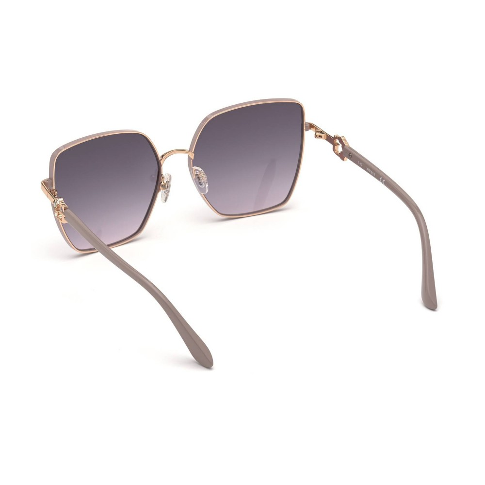 GUESS  okulary przeciwsłoneczne GU7790-S 28B