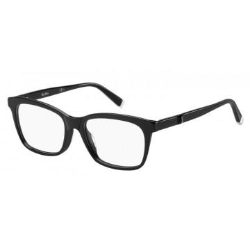 Max Mara okulary MM 1274 807