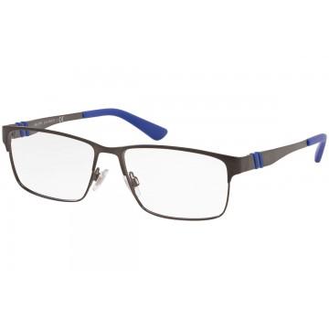 Polo Ralph Lauren okulary PH 1147 9187