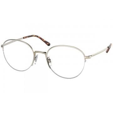 Polo Ralph Lauren okulary PH 1204 9116