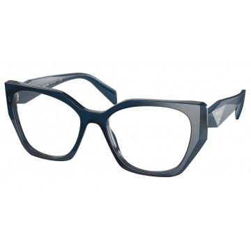 Prada okulary PR 18WV O8Q101