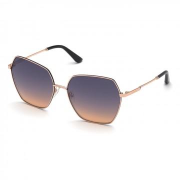GUESS okulary GU7785 28Z