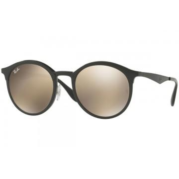 RAY-BAN okulary EMMA RB4277 601/5A