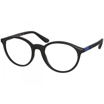 Polo Ralph Lauren okulary PH 2236 5284