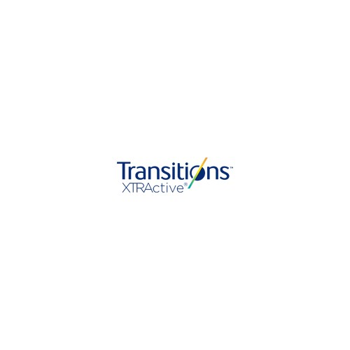 Orma 1,5TRANSITIONS®  XTRACTIVE Crizal Sapphire UV