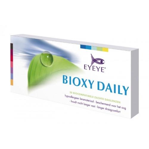Bioxy Daily