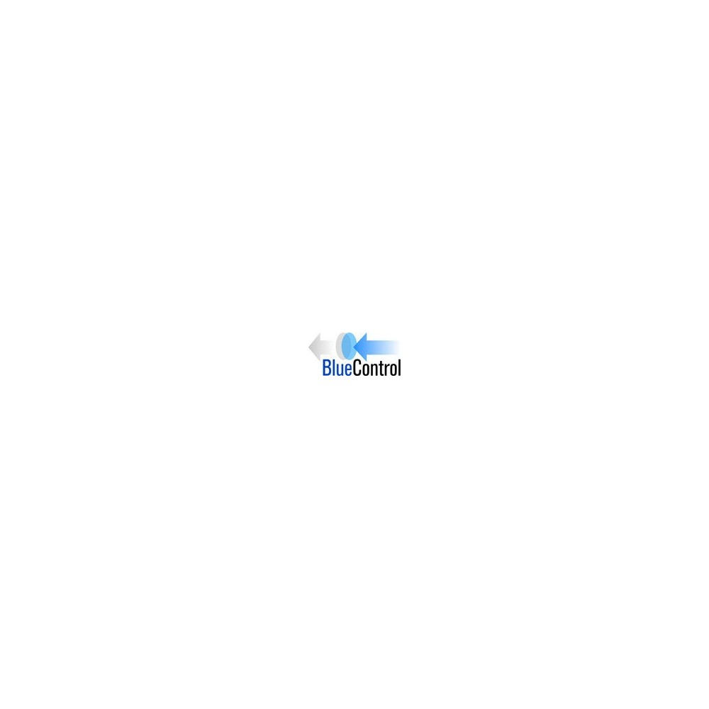 HILUX 1.50 HI-VISON LONGLIFE Z BLUECONTROL