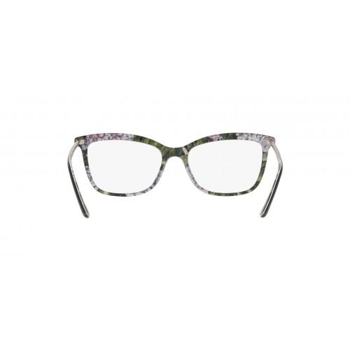 Dolce & Gabbana DG3286 3151