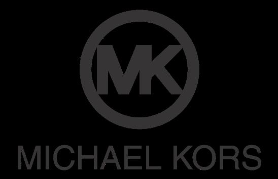 Producent: Michael Kors