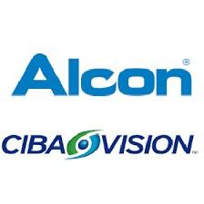 Producent: Alcon (Ciba Vision)