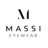 Massi Eyewear